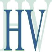 hv_icon2
